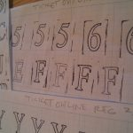 ticket-caps-outline-work-03
